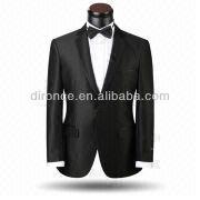 Tuxedo Manufacturer