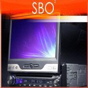 Wholesale EONON D1302 7'' 1 Din Auto DVD, EONON D1302 7'' 1 Din Auto DVD Wholesalers