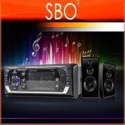 Wholesale EONON D1001 Auto Car DVD Player, EONON D1001 Auto Car DVD Player Wholesalers