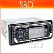 Wholesale EONON D1001 Auto DVD/MP3/Radio, EONON D1001 Auto DVD/MP3/Radio Wholesalers