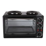 30L Toaster Ovens from China (mainland)