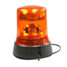 Halogen Rotating Beacon Lamp Manufacturer