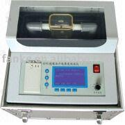 China Insulation Tester Megger Suppliers Insulation
