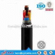 Wholesale low voltage power extension cable,british standar, low voltage power extension cable,british standar Wholesalers