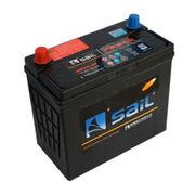 12V Lead-acid Battery Manufacturer