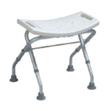 Folding Bath Bench from China (mainland)