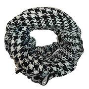 Silk scarf Manufacturer