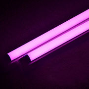 LED Tube Light from China (mainland)