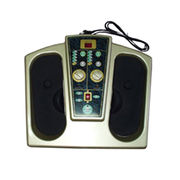 Medical therapy equipment from South Korea