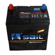 Lead-acid Battery Manufacturer