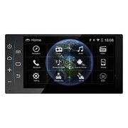 Android OS multimedia player from China (mainland)