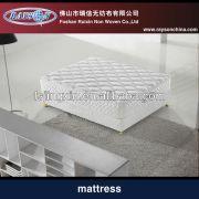 rayson mattress good quality latex foam mattress