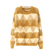 Women's winter sweater Manufacturer