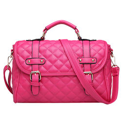 Fashion ladies handbags Manufacturer