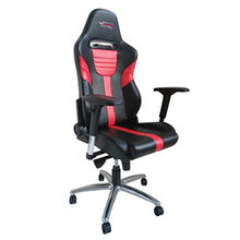 Racing Style Office Chair from China (mainland)