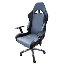 China Sporty office chair
