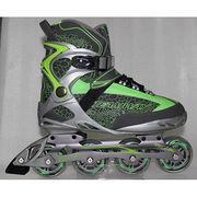 Adult inline skate/roller skate Manufacturer