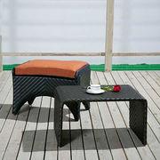 Salon furniture from China (mainland)
