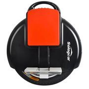 Smart Electric Unicycle from China (mainland)
