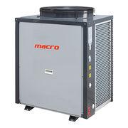 Heat Pump Manufacturer