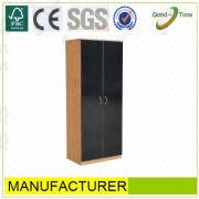 Wooden Two Panel Door Manufacturer