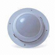 Motion Detector from China (mainland)