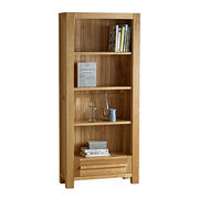 Wooden bookcase from China (mainland)