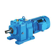 R series helical SEW gearbox Manufacturer