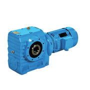 Worm gear motor from China (mainland)