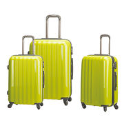 Good-quality abs trolley case from China (mainland)