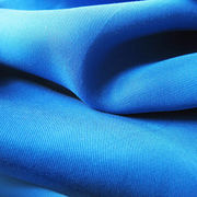 Fashion viscose silk like fabric from China (mainland)
