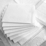 Disposable medical underpads from China (mainland)