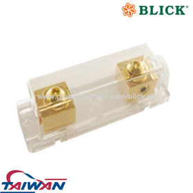 FUSE HOLDER from Taiwan