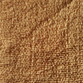 Polyester micro sherpa fabric from China (mainland)