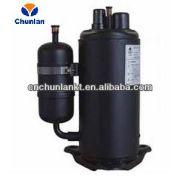 12000BTU Rotary Compressor from China (mainland)