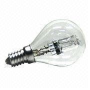 China G45 halogen bulbs