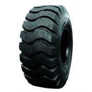 Off-the-road tire from China (mainland)