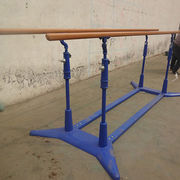 Parallel bars Manufacturer