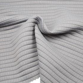 Interlock Fabric Manufacturer