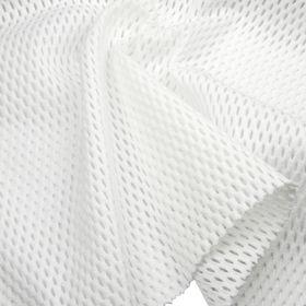Rashel Mesh Jersey Fabric, Made of Nylon/Spandex from Lee Yaw Textile Co Ltd