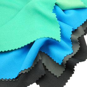 UV-Cut Birdeye Fabric Manufacturer