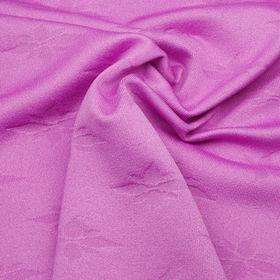 Moisture Wicking Fabric Lee Yaw Textile Co Ltd