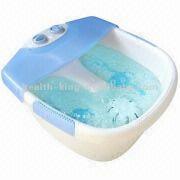 Bubble Spa Massage Bath Mat Manufacturer