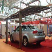 Wholesale wedding tent, wedding tent Wholesalers