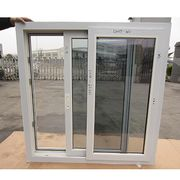PVC Windows Manufacturer