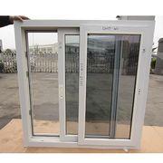 PVC Windows Manufacturer
