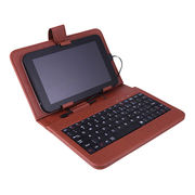 Cases for tablet PC from China (mainland)
