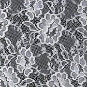Manufactures Nylon Fabrics 34