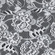 100% Nylon Lace Fabrics from China (mainland)