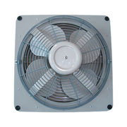 Industrial Fan heavy duty motor from China (mainland)